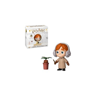 figura-5-star-harry-potter-ron-weasley-herbolgy