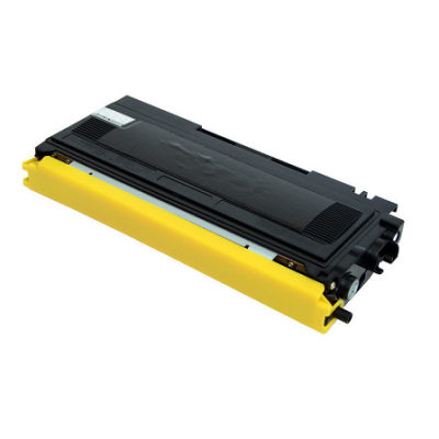 toner-tn2000-compatible-con-impresoras-brother