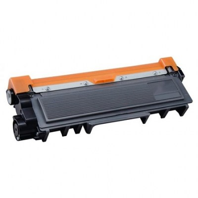toner-tn2320-compatible-para-brother